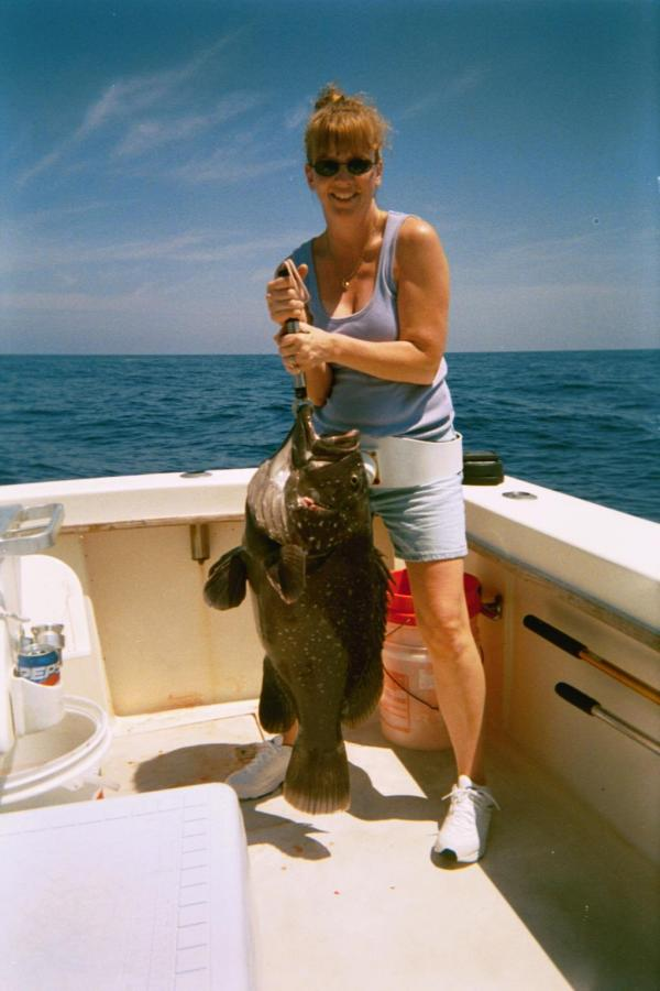 Haf n haf sportfishing charters daytona beach florida for Fishing charters daytona beach florida